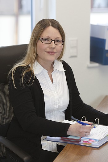 Jasmin Herold